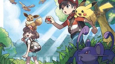 Kapunk még egy Pokémon mobiljátékot?