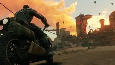 Rage 2 – ingyenes és fizetős DLC-k is lesznek, New Game+ viszont nem