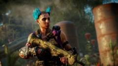 Újabb FPS-en dolgoznak a Just Cause készítői kép