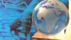 Rangos nemzetközi díjak Magyarországnak kép