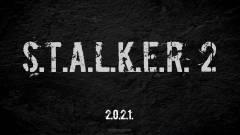Hivatalos: jön a S.T.A.L.K.E.R. 2 kép