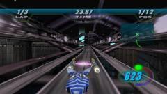 Új platformokra jelenik meg a Star Wars Episode 1: Racer és a Jedi Academy kép