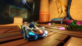Team Sonic Racing kép