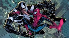A Venom rendezőjének már a folytatásra is vannak tervei kép