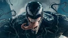 Bevételi rekordot döntött a Venom kép