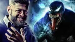 Andy Serkis csücsülhet a Venom 2. rendezői székébe kép
