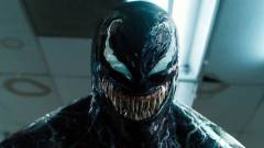 A Volt egyszer egy Hollywood operatőrével erősít a Venom 2. kép