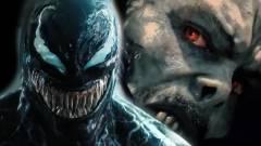 A Sony 2021-re tolta a Morbius, az Uncharted és a Szellemirtók mozikat, a Venom 2 egyelőre megúszta kép
