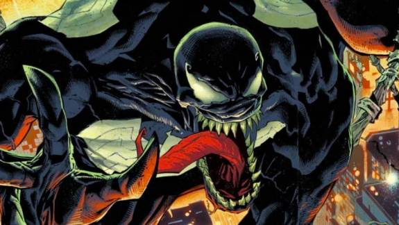 Kvíz: mennyire ismered Venomot? kép