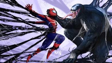 Egy sapka alapján gondolják sokan, hogy érkezik Venom az MCU-ba kép