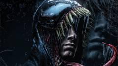 Eminem a Venom 2-höz is összedobott egy számot, és ezúttal nem volt egyedül kép