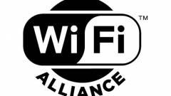 Wi-Fi-újdonságok kép