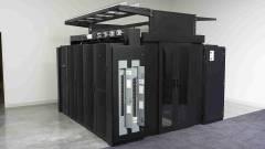 A Schneider Electricé az év innovatív adatközponti megoldása kép