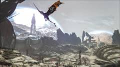 ARK: Survival Evolved - megjött az Extinction DLC, launch trailert is kaptunk mellé kép