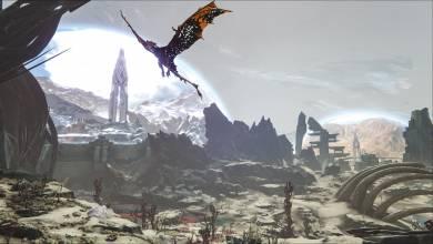 ARK: Survival Evolved - megjött az Extinction DLC, launch trailert is kaptunk mellé