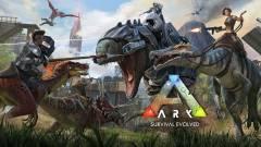 Ark: Survival Evolved, Dragon Ball Legends - a legjobb mobiljátékok a héten kép