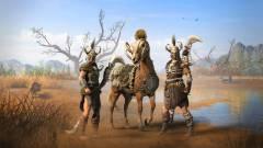Assassin's Creed Odyssey - egy csomó újdonságra számíthatunk még ebben a hónapban kép