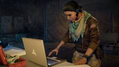 Nem szereted Laylát az Assassin's Creed játékokban? Ez hamarosan megváltozhat kép