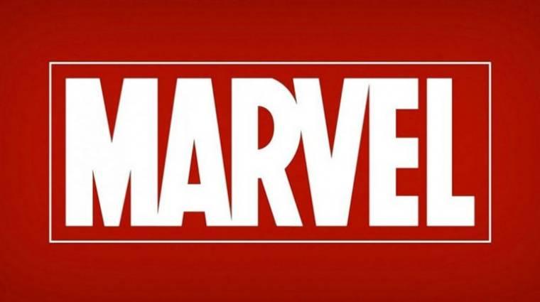 Comic-Con 2018 - ezek a Marvel sorozatok lesznek ott kép