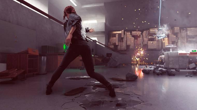 Az év egyik legjobb játéka is bekerülhet az Xbox Game Passba bevezetőkép