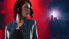 Az Xbox Game Pass PC-s előfizetői is megkapják 2019 egyik legjobb játékát kép