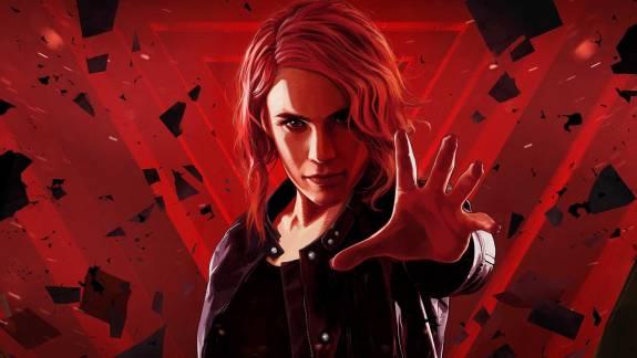 A Control fejlesztői úgy zártak rekord üzleti évet, hogy egy új játékot sem adtak ki kép