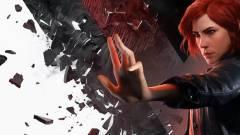 A Control a Remedy legsikeresebb új IP-je a Max Payne óta kép