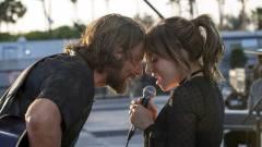 Csillag születik trailer - Bradley Cooper és Lady Gaga együtt énekel kép