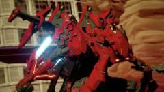E3 2019 - megjelenési dátumot és új trailert kapott a Daemon X Machina kép