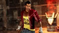 Dead or Alive 6 - bemutatkozott egy vadonatúj karakter kép
