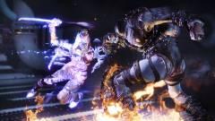 Destiny 2: Forsaken - ütős videón az új szuperképességek kép
