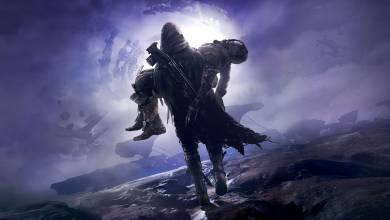 Destiny 2: Forsaken – lehet, hogy visszatérünk a Dreadnaughtra