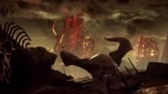 E3 2019 - két egyjátékos DLC-t is kap a Doom Eternal kép