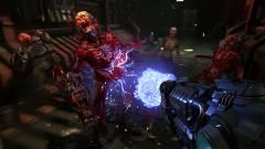 Doom Eternal - ismét belenézhetünk a játékmenetbe kép