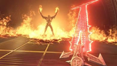 Doom Eternal – legalább két DLC érkezik majd hozzá
