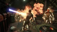 E3 2019 - megjelenési dátumot és trailert kapott a Doom Eternal kép