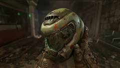 Doom Eternal - mégsem jelenik meg idén kép