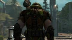 Doom Eternal - ilyenek lesznek a meccsek a különleges többjátékos módban kép