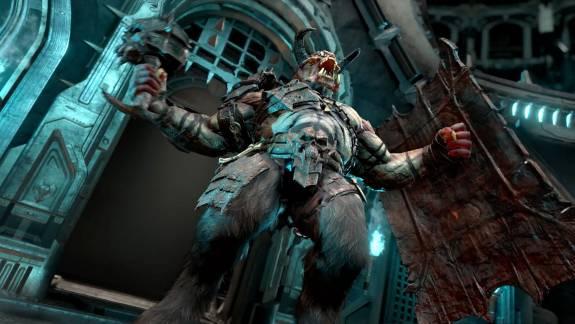 Ha eddig nem vetted meg a Doom Eternalt, most már várj vele egy kicsit kép