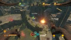 Kiakadtak a játékosok a Doom Eternal csalásellenes megoldása miatt kép