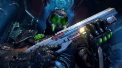 A Doom Eternal: Ancient Gods különálló játékként is elérhető lesz kép