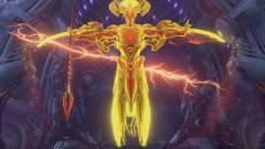 Októberben érkezik a Doom Eternal: The Ancient Gods, egy előzetest is kaptunk kép