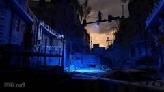 E3 2019 - megvan a Dying Light 2 kiadója, konferencián láthatjuk kép