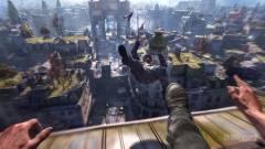Dying Light 2 - évekig fogják támogatni a fejlesztők kép