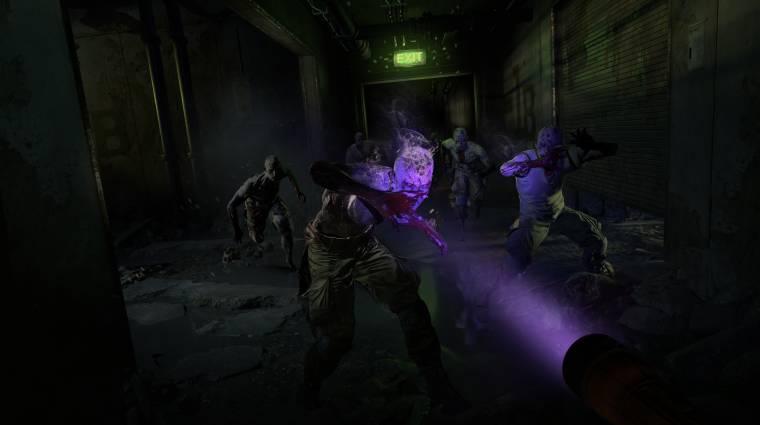 Napokon belül többet is elárul a Dying Light 2 kapcsán a Techland bevezetőkép