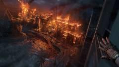 Korrekt hosszúságú kaland lesz a Dying Light 2 kép