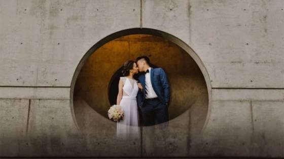 Egyszerű trükkök esküvői fotózáshoz - Hír - Trendblog dc96827693
