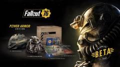 Fallout 76 - átverve érzik magukat a Power Armor Edition vásárlói kép