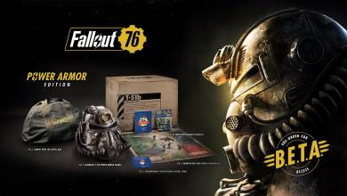 Fallout 76 - átverve érzik magukat a Power Armor Edition vásárlói