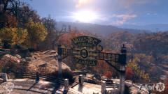 Fallout 76 - hamarosan kereskedhetünk is benne kép